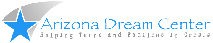Arizona Dream Center