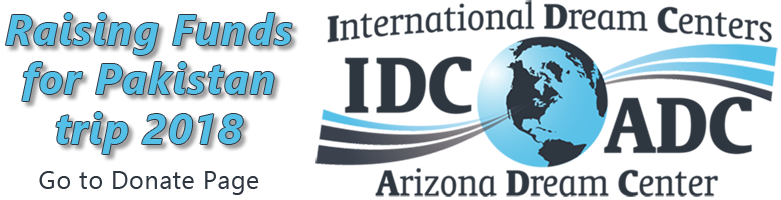 Arizona Dream Center